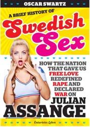 Swedish sex sites