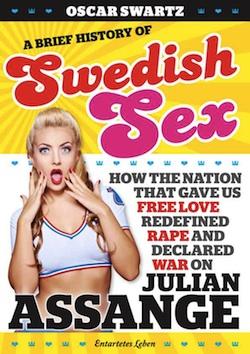 Swedish Sex Sites 90